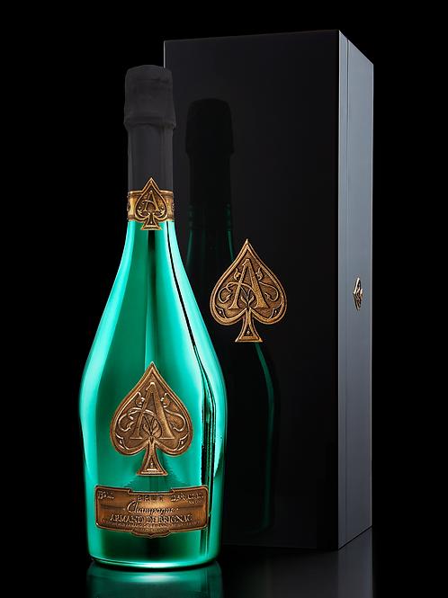 Armand de Brignac Champagne, Green 750ml