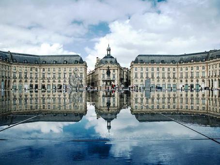 Michelin France 2021: Château Angélus owners' restaurant awarded star