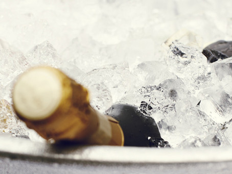 6 Tricks to Keep Champagne and Sparkling Wine From Going Flat