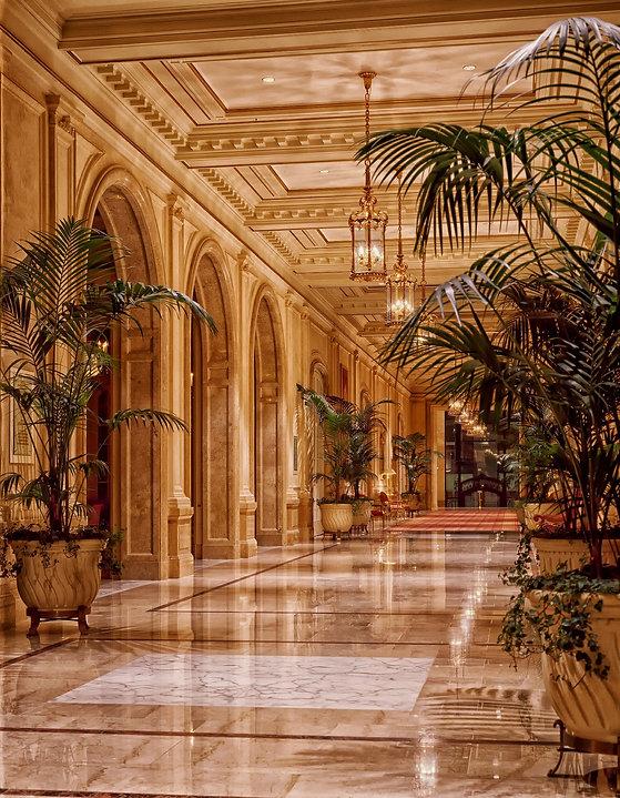 sheraton-palace-hotel-398845_1920.jpg