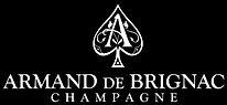 AdBLogo - White on Black w Champagne.jpg
