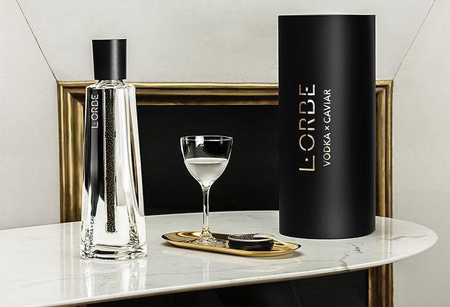 lorbe-vodka-x-caviar-01-882x600.jpg