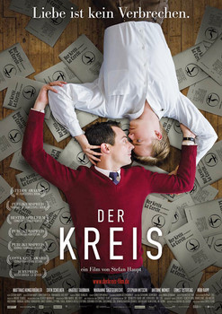 "Dokufiction ""Der Kreis"""