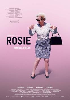 """Spielfilm """"Rosie"""""""