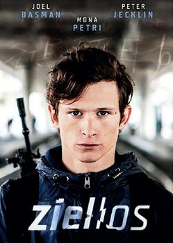 """Fernsehfilm """"Ziellos"""""""