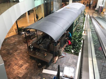Lokwerk Winterthur