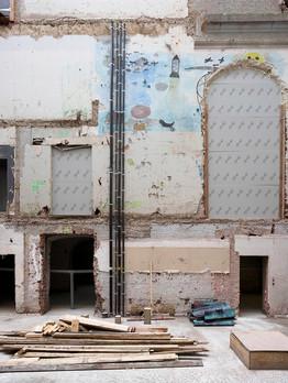 311-566_construction_04.jpg
