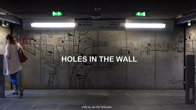 holes in the wall.jpg