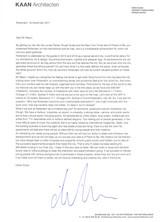 DikkieScipio_letter to the mayor.jpg