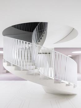 07_KMSKA_KAAN Architecten © Stijn Bollaert.jpg