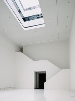 19_KMSKA_KAAN Architecten © Stijn Bollaert.jpg