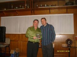 06+-+Winner+James+Finley+Rosebowl+Seamus+Connor