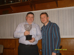05+-+Winner+Corky+Cup+Kevin+McGlynn
