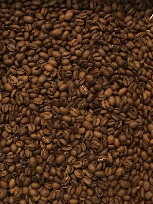 エチオピア イルガチェフェG1浅煎り (100 g)