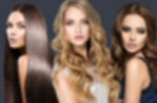 LQ_Hair_and_Beauty_3Girls.png