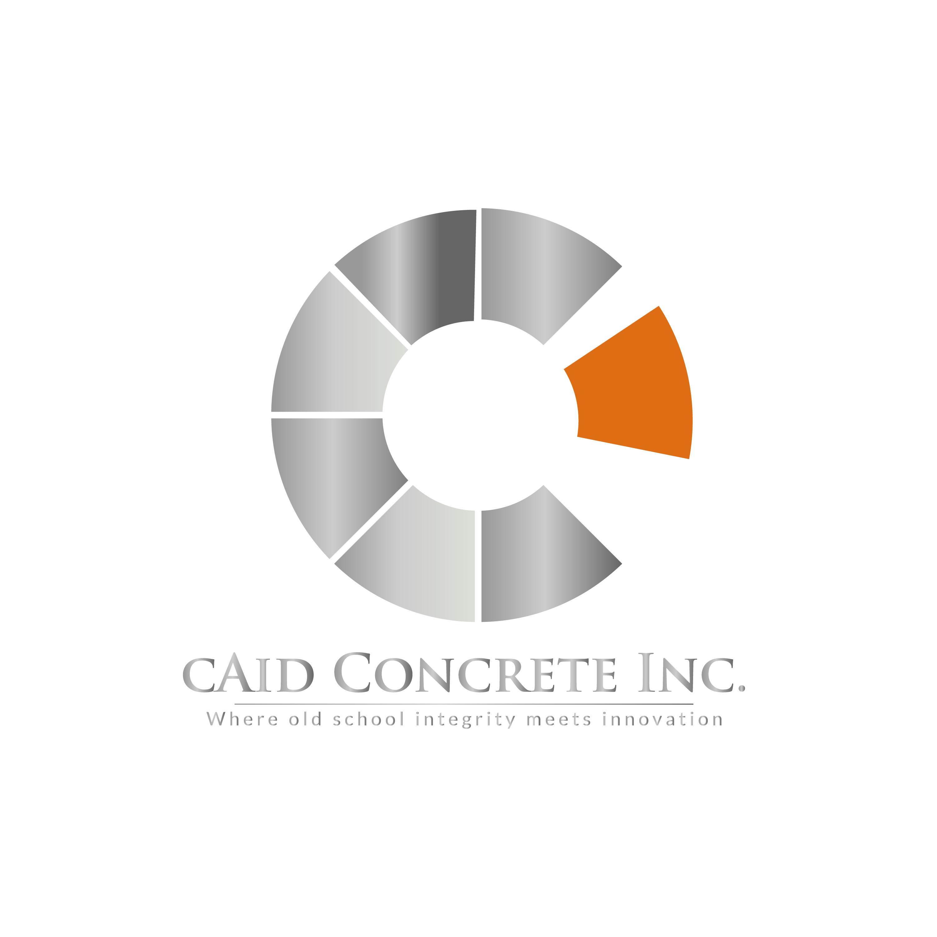 Residentail Concrete Services Fraser Valley Caid