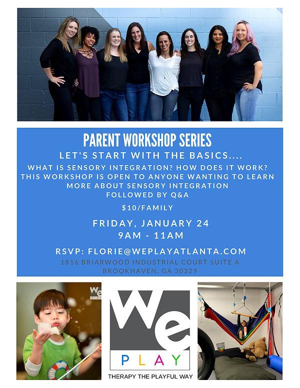 Parent Workshop (3)-page-0.jpg