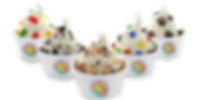o-FROZEN-YOGURT-TOPPINGS-facebook%2520co