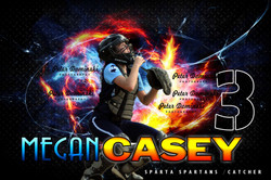 Megan Casey