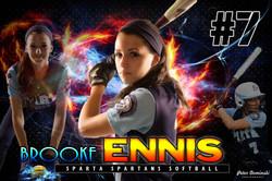 Brooke Ennis