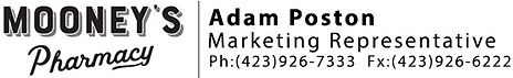 adam_signature_Mooneys.png