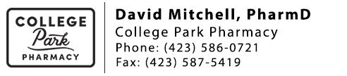 David_Signature.png