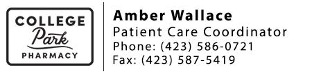 Amber_Signature.png