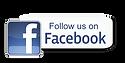facebook-follow-button.png
