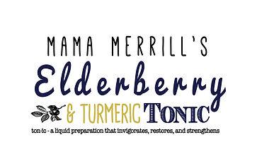 mama-merrill-s-elderberry-syrup_orig.jpg