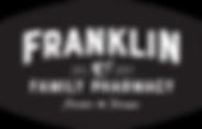 Franklin Family Pharmacy Franklin Tennessee