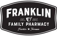 Franklin Family Pharmacy Franklin Tennessee