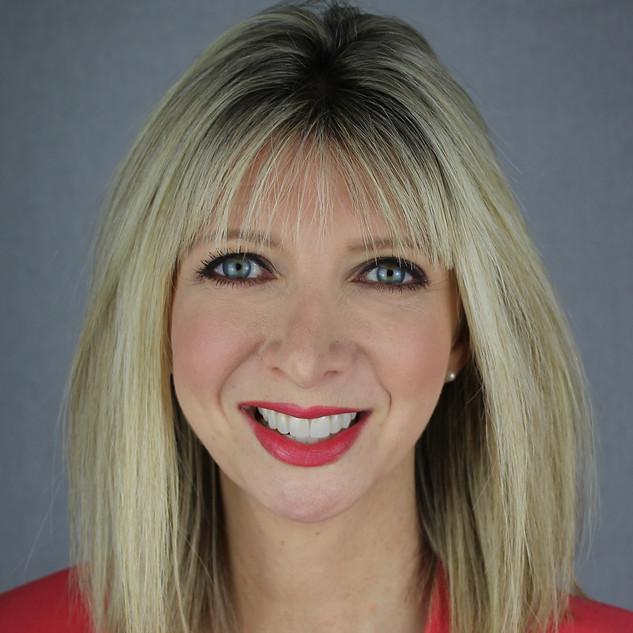 Melissa Hartzel (1).jpg