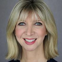 Melissa Hartzel new.jpeg