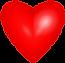 GMcGlinn-love-heart.png