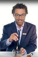 Tom Pellerau BBC Apprentice