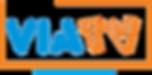 logo%20viatv_edited.png