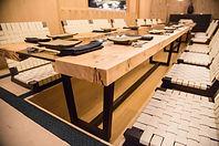 Hayatt Regency Miyako Restaurant
