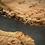 Thumbnail: Mappa Burl River Table