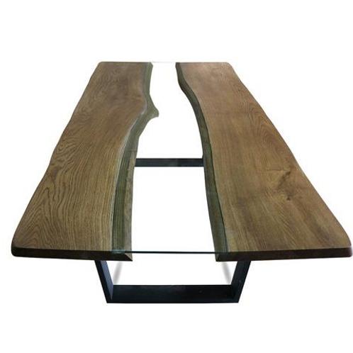 White Oak River Table