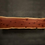 Thumbnail: Sequoia Live-edge Table