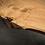 Thumbnail: Chestnut Live-edge Table