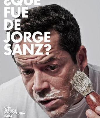 A_Qu_fue_de_Jorge_Sanz_TV-802593206-larg