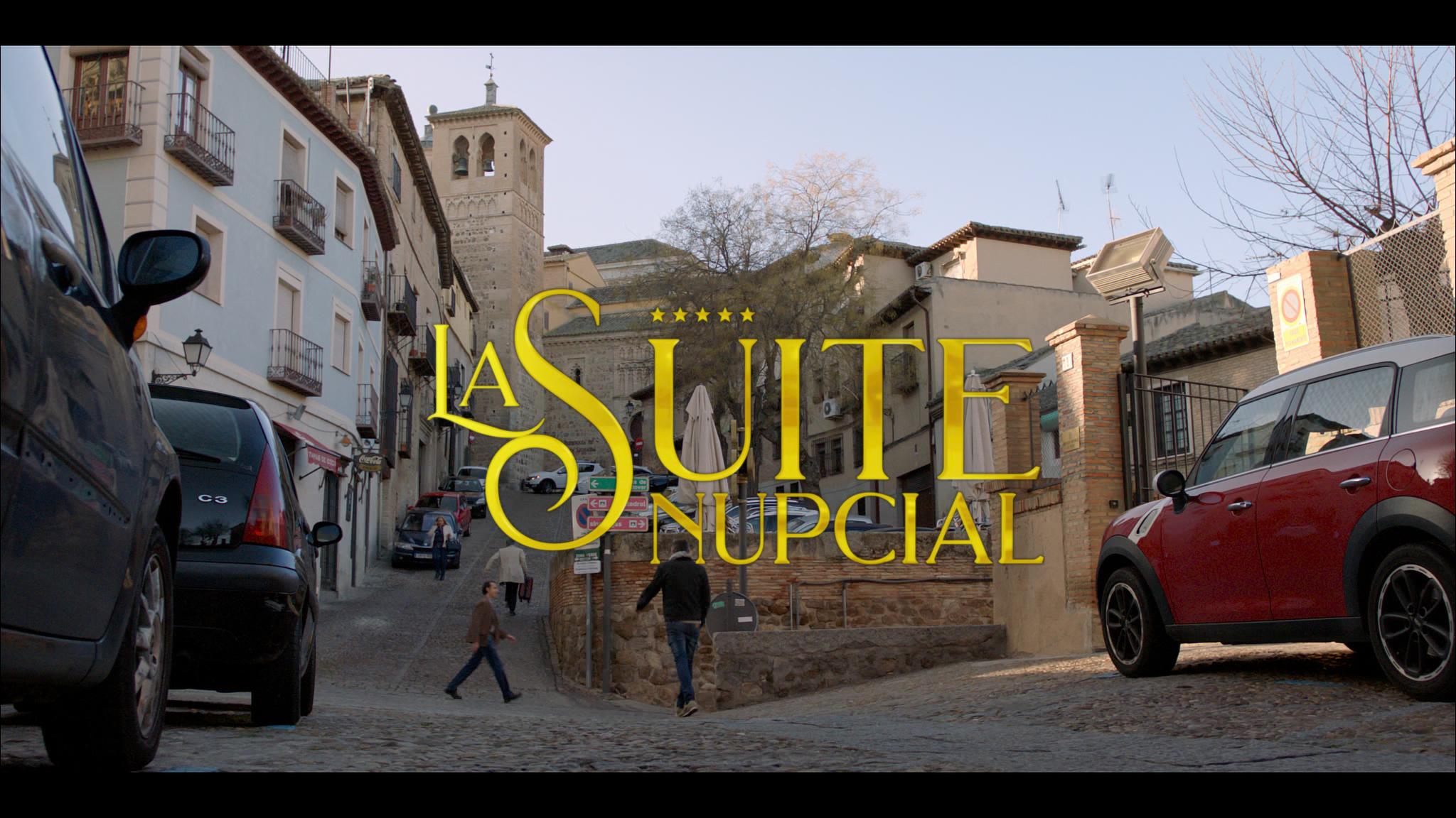 SUITE_NUPCIAL_WEB_04_007030