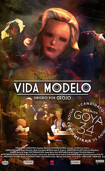Poster-VIDA-MODELO-con-logo-400x650.jpg