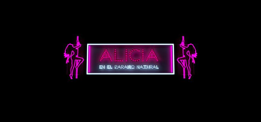 ALICIA_04.jpg