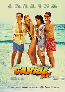 Caribe todo incluio