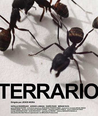 Terrario cartel.png