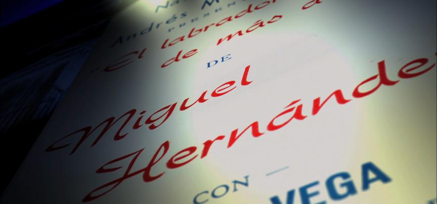 miguel_hernandez6.jpg