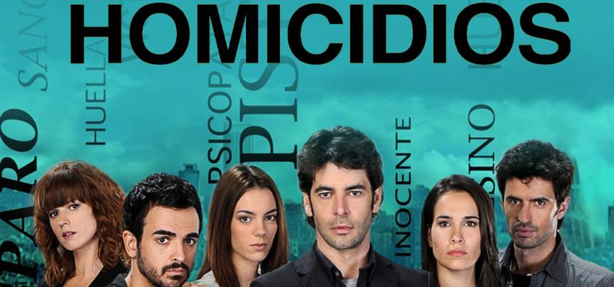 homicidios_01842.jpg