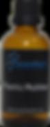 graphene graphine vinyl ppf paint protection ceramic coatings nanotechnology detaling car care cars ferrari ceramics uk romania usa america europe pro ceramitech ceramitechpro ctp family 9h 10h